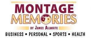MontageMemories_Logo