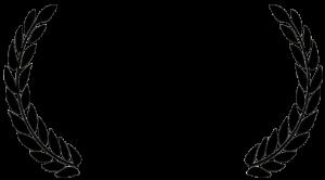 Image of Idyllwild 2018 Festival Logo