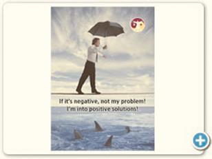 Postcard_Thumb#39