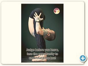 Postcard_Thumb#46